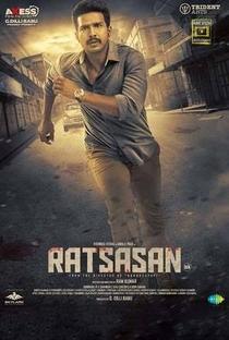 Assistir Ratsasan Online Grátis Dublado Legendado (Full HD, 720p, 1080p) | Ram Kumar (XIV) | 2018