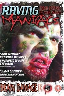 Assistir Raving Maniacs Online Grátis Dublado Legendado (Full HD, 720p, 1080p) | Richard Griffin | 2005