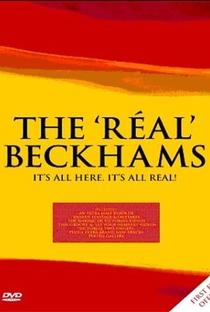 Assistir Réal Beckhams Online Grátis Dublado Legendado (Full HD, 720p, 1080p) | Caroline Mandell | 2003