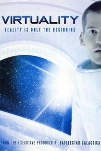Assistir Realidade Virtual Online Grátis Dublado Legendado (Full HD, 720p, 1080p) | Peter Berg (I) | 2009