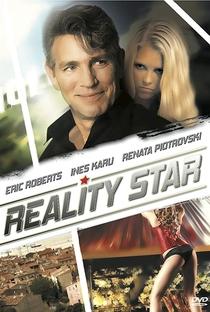 Assistir Reality Star Online Grátis Dublado Legendado (Full HD, 720p, 1080p)   Raoul Suvi   2010