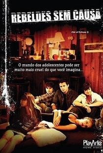 Assistir Rebeldes Sem Causa Online Grátis Dublado Legendado (Full HD, 720p, 1080p) | Beth Schacter | 2007