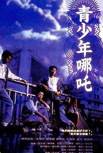 Assistir Rebeldes do Deus Neón Online Grátis Dublado Legendado (Full HD, 720p, 1080p) | Tsai Ming-liang | 1992