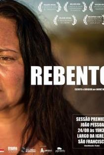 Assistir Rebento Online Grátis Dublado Legendado (Full HD, 720p, 1080p) | André Morais | 2019