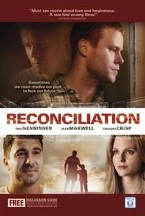 Assistir Reconciliação Online Grátis Dublado Legendado (Full HD, 720p, 1080p) |  | 2010