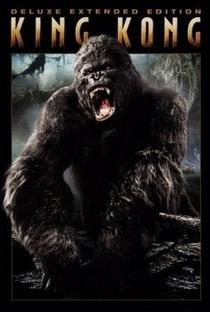 Assistir Recreating the Eighth Wonder: The Making of 'King Kong' Online Grátis Dublado Legendado (Full HD, 720p, 1080p) | Michael Pellerin | 2006