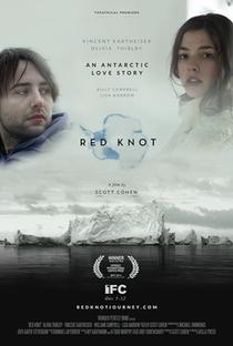 Assistir Red Knot Online Grátis Dublado Legendado (Full HD, 720p, 1080p) | Scott Cohen | 2014