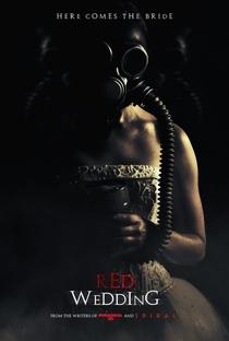 Assistir Red Wedding Online Grátis Dublado Legendado (Full HD, 720p, 1080p) |  | 2021