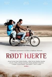 Assistir Red heart Online Grátis Dublado Legendado (Full HD, 720p, 1080p)   Halkawt Mustafa   2011