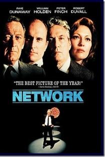 Assistir Rede de Intrigas Online Grátis Dublado Legendado (Full HD, 720p, 1080p)   Sidney Lumet   1976