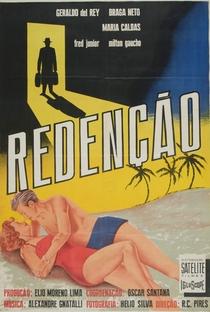 Assistir Redenção Online Grátis Dublado Legendado (Full HD, 720p, 1080p) | Roberto Pires (I) | 1959