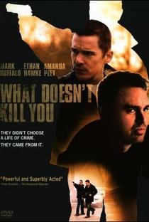 Assistir Redes do Crime Online Grátis Dublado Legendado (Full HD, 720p, 1080p) | Brian Goodman | 2008