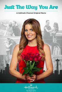 Assistir Redescobrindo o Amor Online Grátis Dublado Legendado (Full HD, 720p, 1080p) | Kristoffer Tabori | 2015