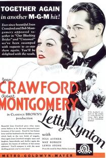 Assistir Redimida Online Grátis Dublado Legendado (Full HD, 720p, 1080p)   Clarence Brown (I)   1932