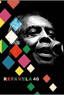 Assistir Refavela 40 Online Grátis Dublado Legendado (Full HD, 720p, 1080p) | Mini Kerti | 2019