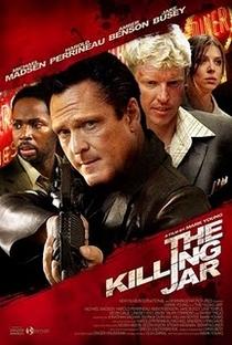 Assistir Refém Assassino Online Grátis Dublado Legendado (Full HD, 720p, 1080p) | Mark Young (XII) | 2010
