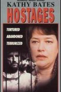 Assistir Reféns Online Grátis Dublado Legendado (Full HD, 720p, 1080p) | David Wheatley | 1992