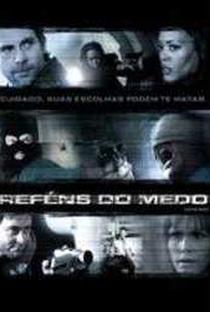 Assistir Reféns do Medo Online Grátis Dublado Legendado (Full HD, 720p, 1080p) | Rex Piano | 2005