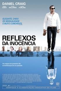 Assistir Reflexos da Inocência Online Grátis Dublado Legendado (Full HD, 720p, 1080p) | Baillie Walsh | 2008