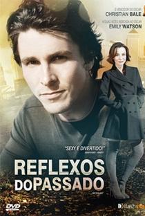 Assistir Reflexos do Passado Online Grátis Dublado Legendado (Full HD, 720p, 1080p) | Philip Saville | 1997