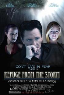 Assistir Refuge from the Storm Online Grátis Dublado Legendado (Full HD, 720p, 1080p)   Elias Acosta   2012