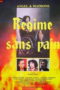 Assistir Régime sans pain Online Grátis Dublado Legendado (Full HD, 720p, 1080p) | Raúl Ruiz | 1985
