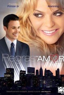 Assistir Regras do Amor Online Grátis Dublado Legendado (Full HD, 720p, 1080p) | Vanessa Parise | 2008