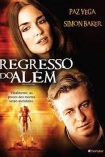 Assistir Regresso do Além Online Grátis Dublado Legendado (Full HD, 720p, 1080p) | Dror Soref | 2009