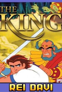Assistir Rei Davi Online Grátis Dublado Legendado (Full HD, 720p, 1080p) | C. Y. Lee | 2005