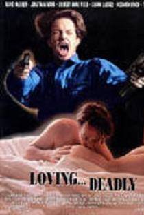 Assistir Relação Criminosa Online Grátis Dublado Legendado (Full HD, 720p, 1080p) | Kris Kertenian | 1994