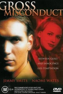 Assistir Relação Perigosa Online Grátis Dublado Legendado (Full HD, 720p, 1080p) | George Miller (I) | 1993