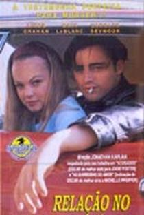Assistir Relação no Reformatório Online Grátis Dublado Legendado (Full HD, 720p, 1080p) | Jonathan Kaplan (I) | 1994