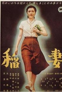 Assistir Relâmpago Online Grátis Dublado Legendado (Full HD, 720p, 1080p) | Mikio Naruse | 1952