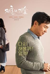 Assistir Remarriage Skills Online Grátis Dublado Legendado (Full HD, 720p, 1080p) | David Cho (VIII) | 2019