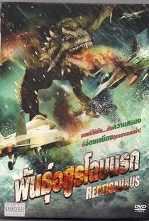 Assistir Reptisaurus Online Grátis Dublado Legendado (Full HD, 720p, 1080p) | Christopher Ray (I) | 2009