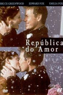 Assistir República Do Amor Online Grátis Dublado Legendado (Full HD, 720p, 1080p) | Deepa Mehta | 2004