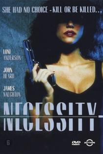 Assistir Resgate Fatal Online Grátis Dublado Legendado (Full HD, 720p, 1080p)   Michael Miller (I)   1988