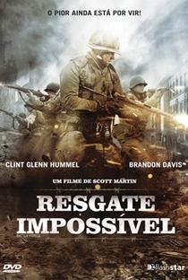 Assistir Resgate Impossível Online Grátis Dublado Legendado (Full HD, 720p, 1080p) | Scott Martin (XII) | 2012