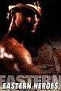 Assistir Resgate Sangrento Online Grátis Dublado Legendado (Full HD, 720p, 1080p) | Bob Cook | 1990