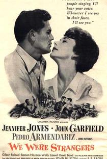 Assistir Resgate de Sangue Online Grátis Dublado Legendado (Full HD, 720p, 1080p) | John Huston (I) | 1949