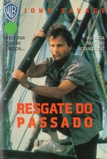 Assistir Resgate do Passado Online Grátis Dublado Legendado (Full HD, 720p, 1080p) | Peter Markle | 1987