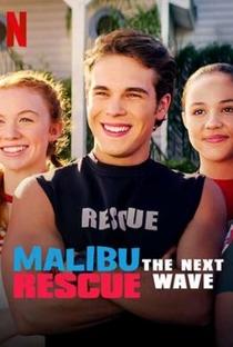 Assistir Resgate em Malibu: A Próxima Onda Online Grátis Dublado Legendado (Full HD, 720p, 1080p) | Savage Steve Holland | 2020