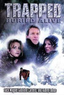 Assistir Resgate na Neve Online Grátis Dublado Legendado (Full HD, 720p, 1080p)   Doug Campbell   2002