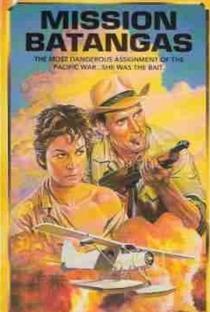 Assistir Resgate no Pacífico Online Grátis Dublado Legendado (Full HD, 720p, 1080p) | Keith Larsen (I) | 1968