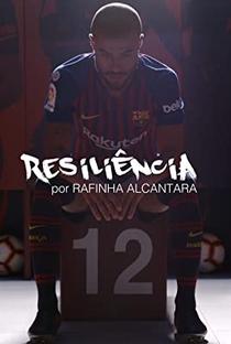 Assistir Resiliência Online Grátis Dublado Legendado (Full HD, 720p, 1080p) | Jep Barcelona | 2019