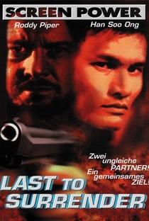 Assistir Resistência total Online Grátis Dublado Legendado (Full HD, 720p, 1080p)   David Mitchell (I)   1999