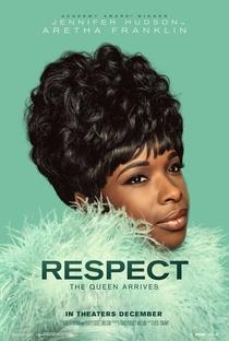 Assistir Respect - A História de Aretha Franklin Online Grátis Dublado Legendado (Full HD, 720p, 1080p) | Liesl Tommy | 2020