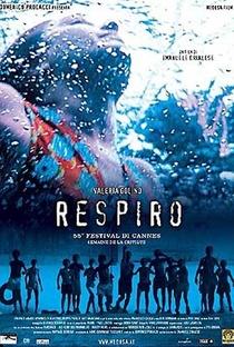 Assistir Respiro Online Grátis Dublado Legendado (Full HD, 720p, 1080p) | Emanuele Crialese | 2002