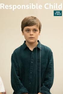 Assistir Responsible Child Online Grátis Dublado Legendado (Full HD, 720p, 1080p) | Nick Holt | 2020