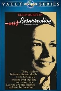 Assistir Ressurreição Online Grátis Dublado Legendado (Full HD, 720p, 1080p) | Daniel Petrie | 1980